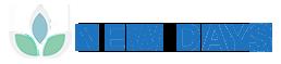 logo557